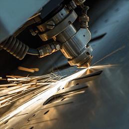 laser engraving signage – Image Technique