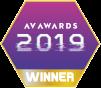 Awards - 2019